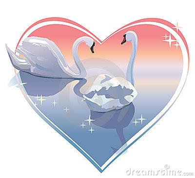 cliquez pour voir un amour de diaporama
