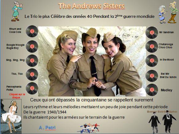 andrews-sisters.JPG
