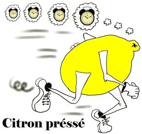 dessin de catala pour la chouette