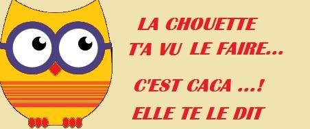 Logo jeu de main