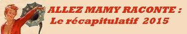 logo-mamy-raconte-2015