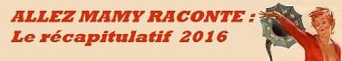 logo-mamy-raconte-recapitulatif-2016