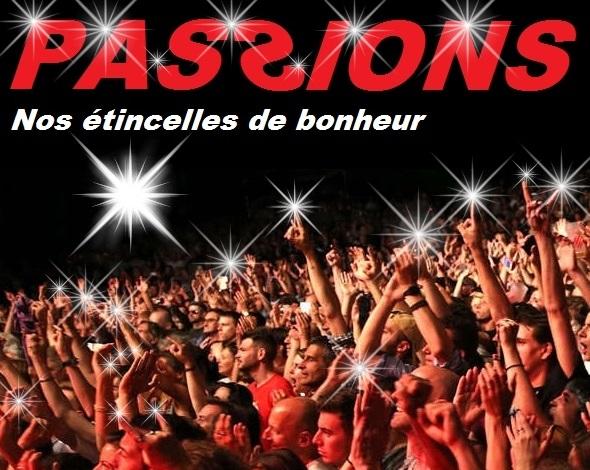 logo-passion-1