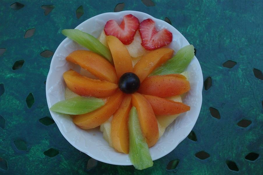abricot kiwi 30