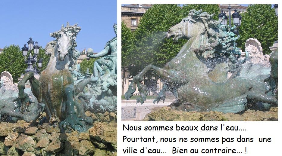 details fontaine 2