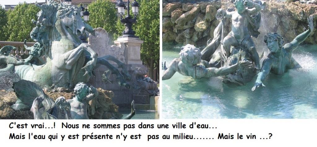 details fontaine 3