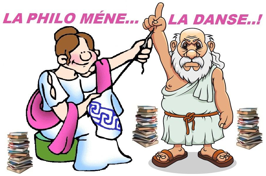 logo La philo mène la danse (2)
