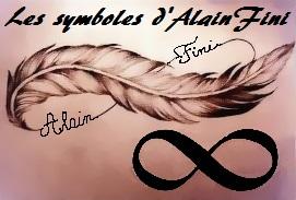 logo alainfini