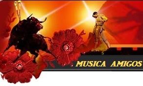 logo musicaamigos1
