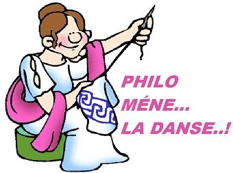 logo philo mène 50