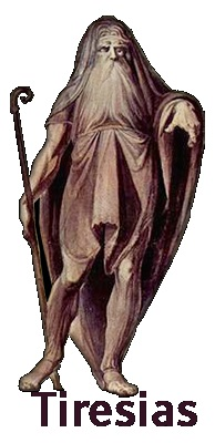 tiserias